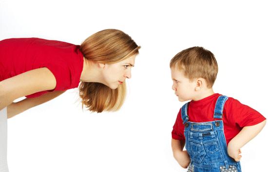 autoeducazione-montessori