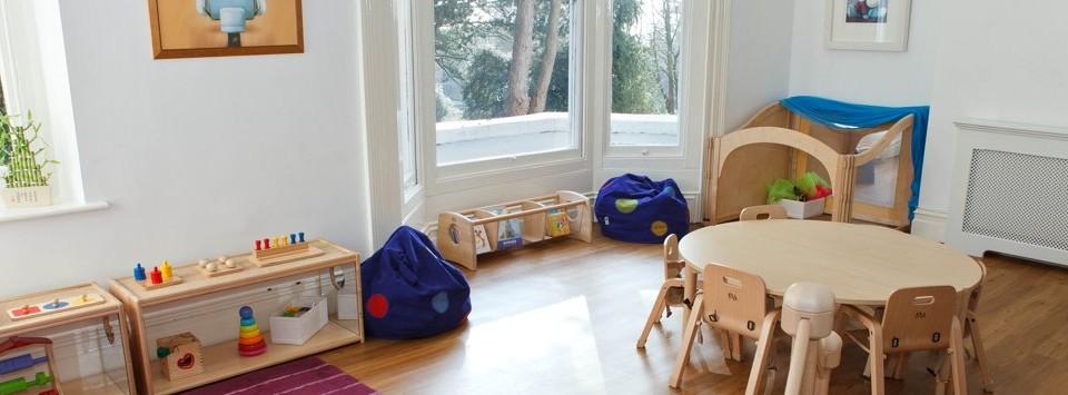 tavolino e sedia bimbi