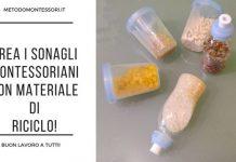 sonagli-montessori