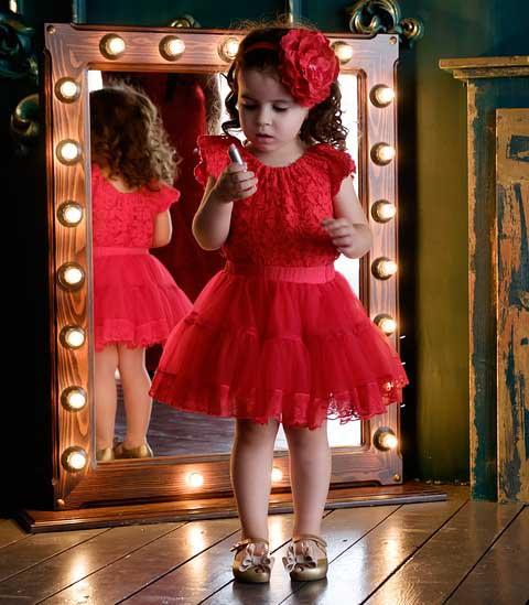 specchio-montessori