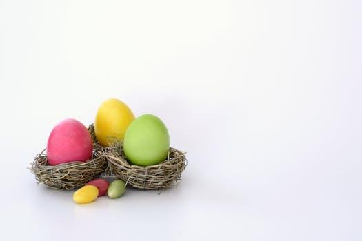 uova-di-pasqua-da-colorare