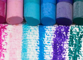 ruota-dei-colori