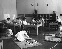 Scuola_Montessori