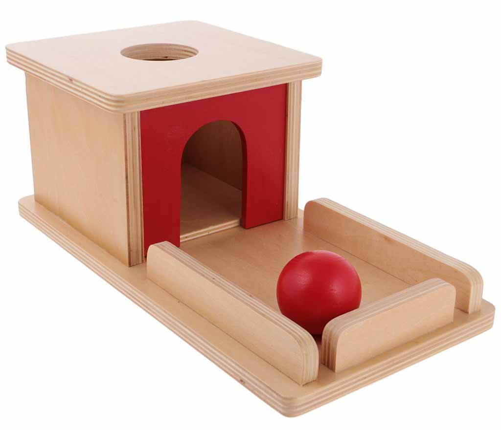 scatola-montessori