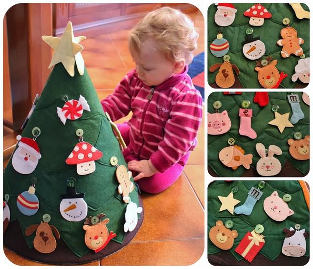 albero Montessoriano