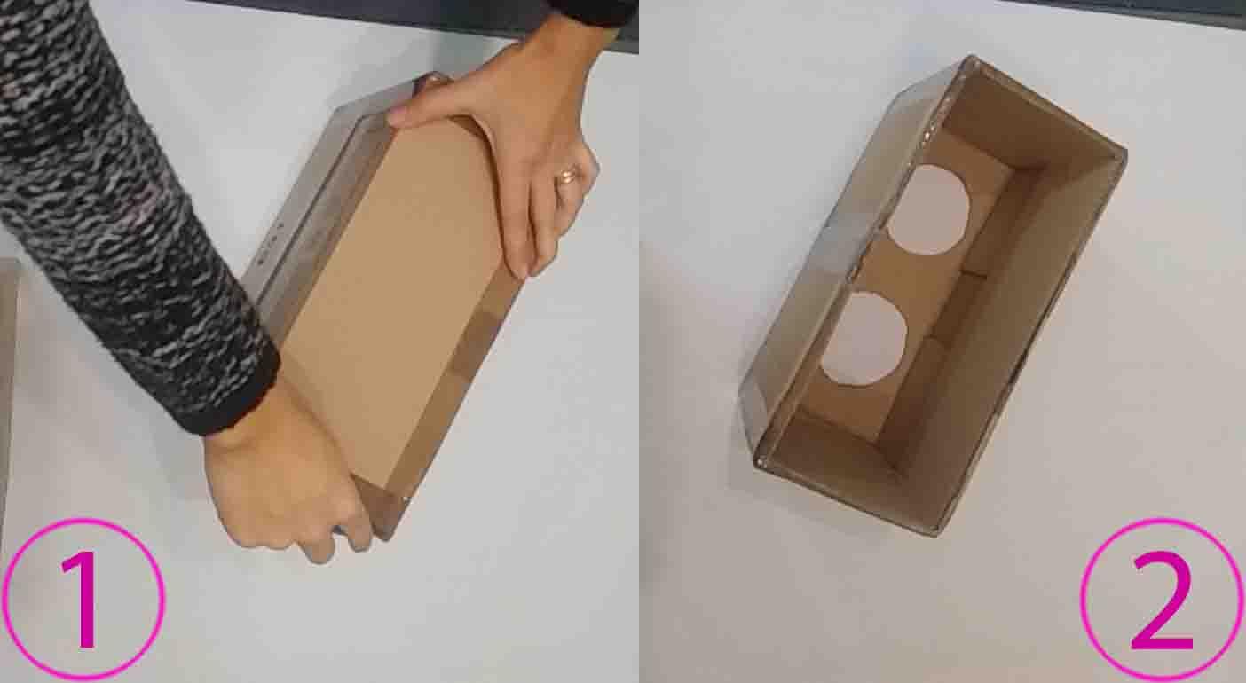 scatola.montessoriana