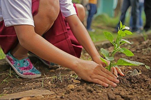 bambini.e.natura