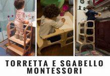 torretta-e-sgabello-montessori
