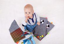 libri bambini educazione montessori