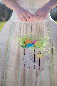 uova di pasqua da colorare