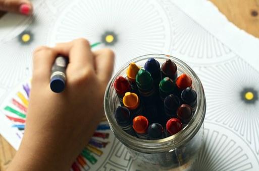 ruota-dei-colori-montessori