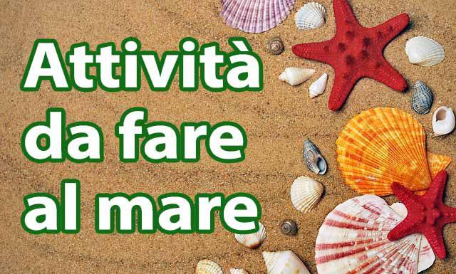 attivita'-montessori-mare