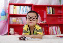 materiale-montessori-scuola