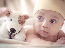 quando-iniziano-a-vedere-i-neonati