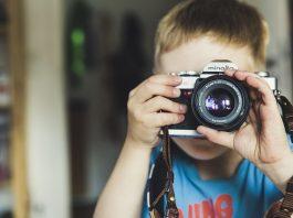 Macchina-fotografica-bambini