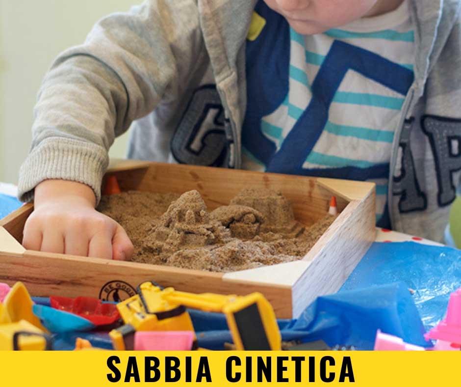 sabbia-cinetica