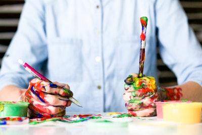 facciamo-i-colori