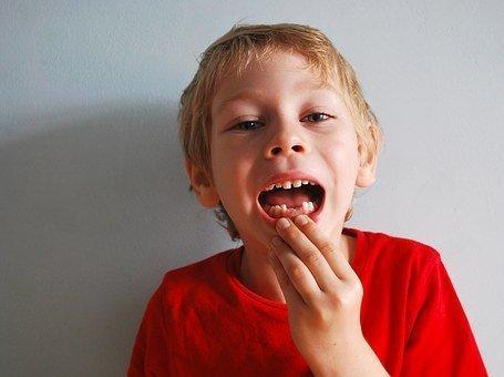 fatina-dei-denti2