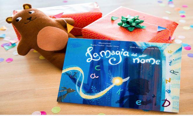 libro-personalizzato2