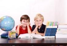 Come-insegnare-una-lingua-straniera-ai-bambini
