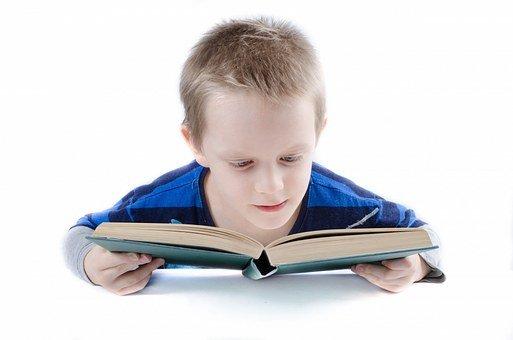Come-insegnare-una-lingua-straniera-ai-bambini2