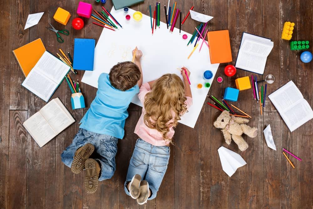 interpretare-i-disegni-dei-bambini