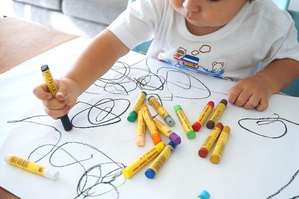 interpretare-i-disegni-dei-bambini1
