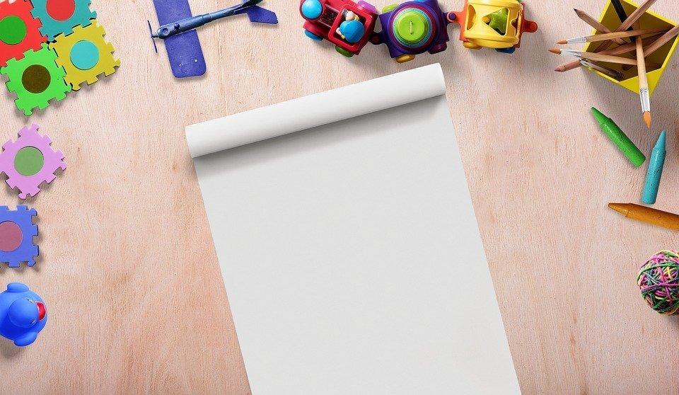 interpretare-i-disegni-dei-bambini2