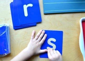 lettere-smerigliate