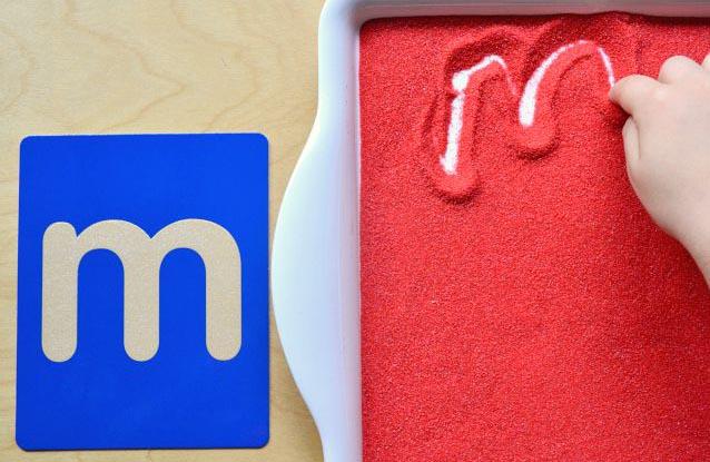 lettere-smerigliate2