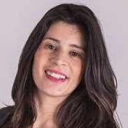 Elisa Lotito
