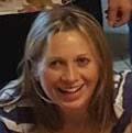 Manuela Iuculano