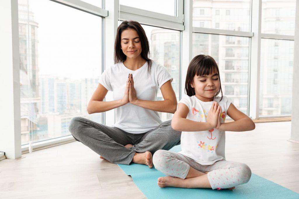 yogaper-bambini