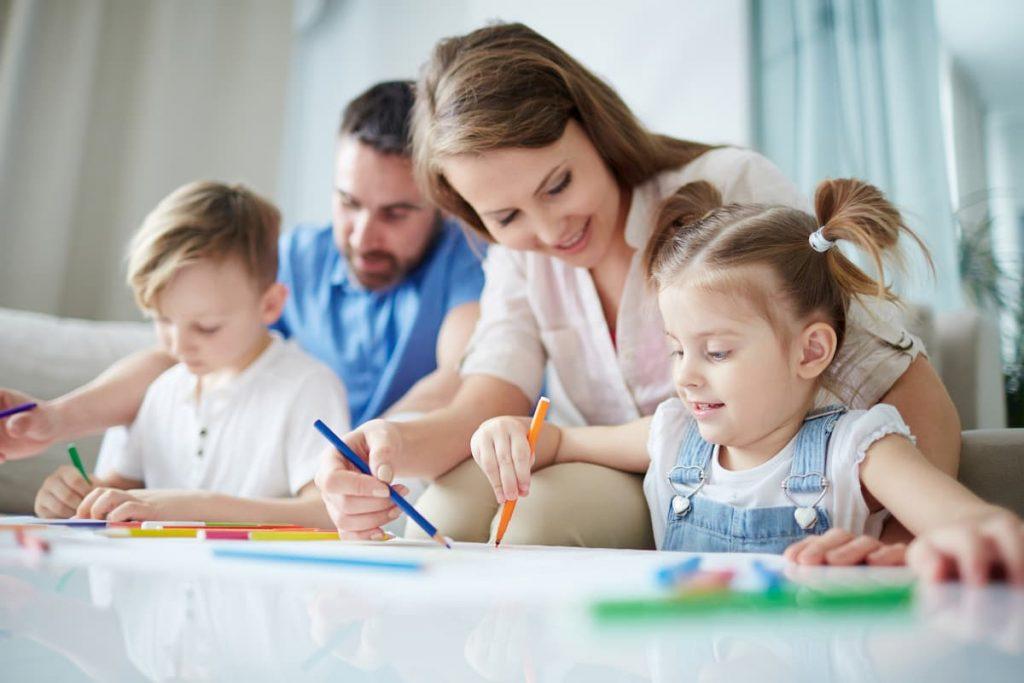 corso-montessori-famiglia