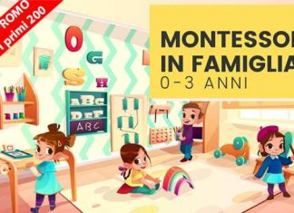 corso-montessori-in-famiglia-03anni