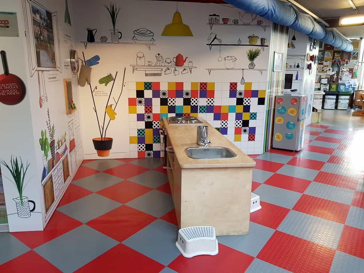 explora-museo-bambini