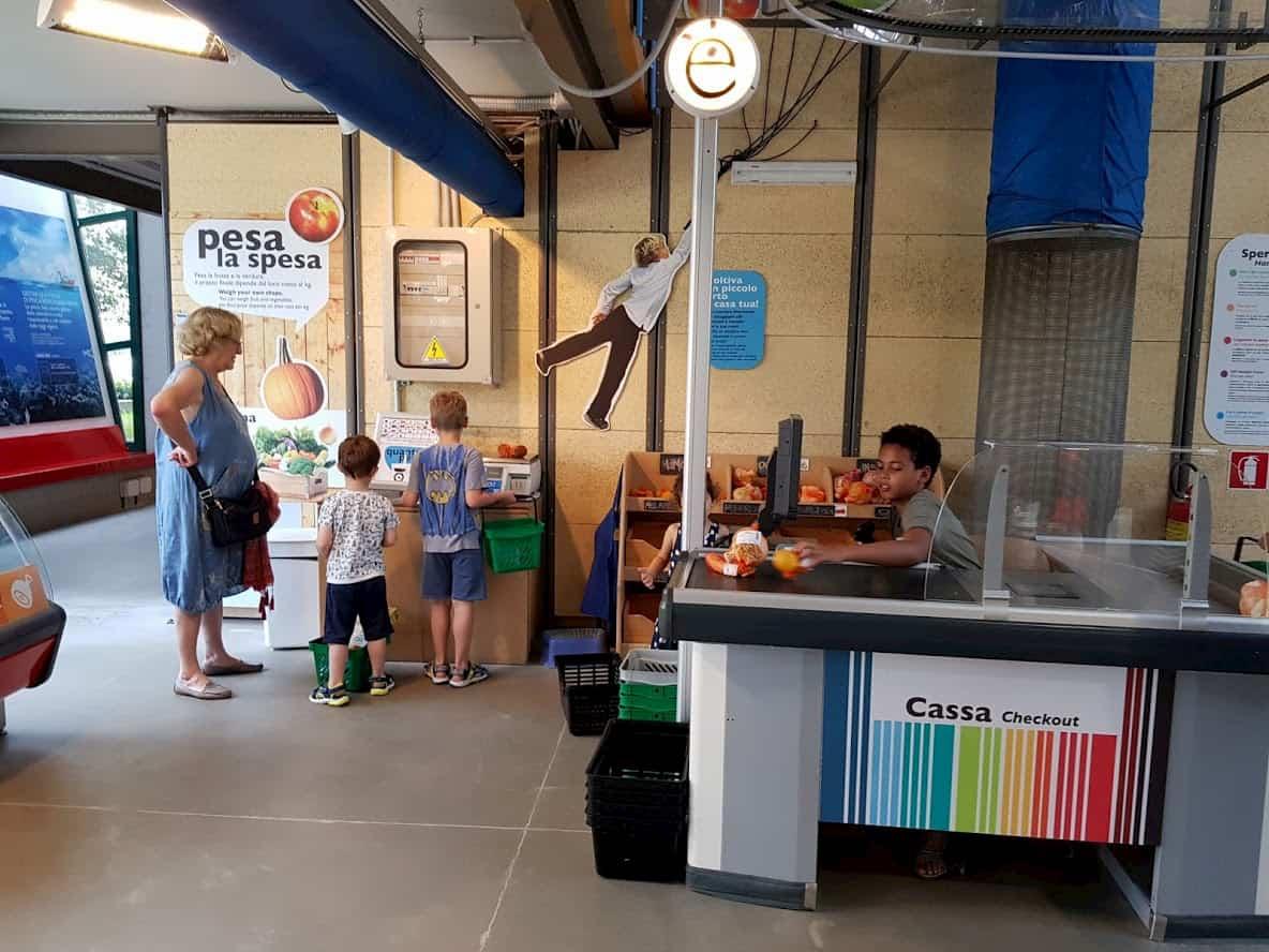 explora-museo-bambini-roma