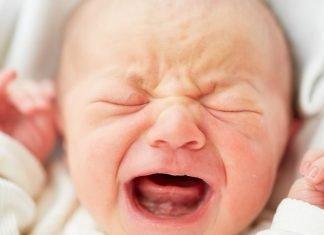 coliche-neonati