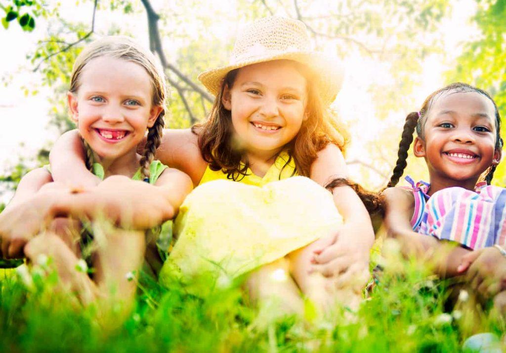 ilmetodo-danese-per-crescere-bambini-felici