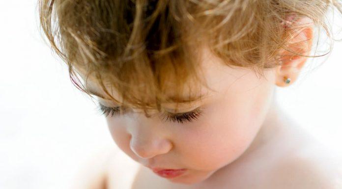 pidocchi-nei-capelli-dei-bambini