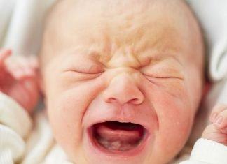 neonato-non-dorme