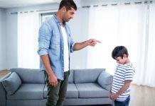 come-farsi-ascoltare-dai-bambini
