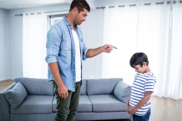 farsi-ascoltare-dai-bambini