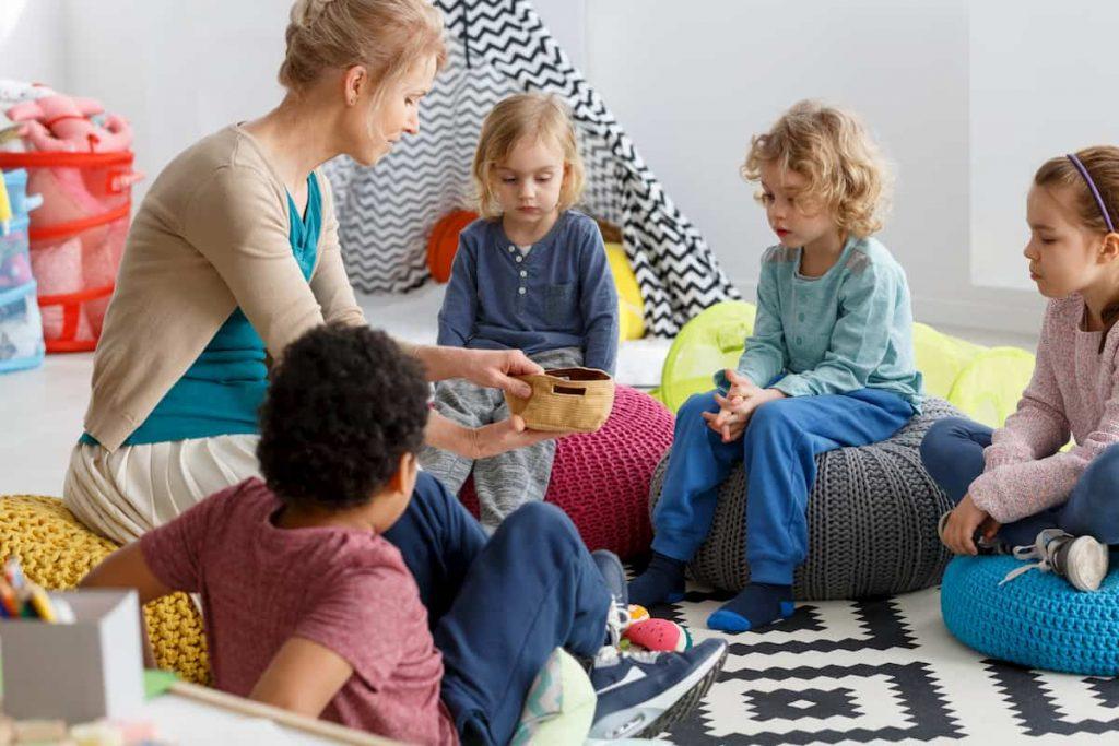 attivita-musicaliper-bambini