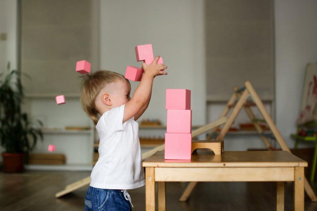 lavori-creativi-per-bambini