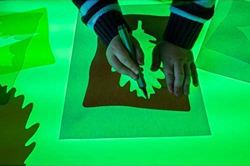 Tavolino-luminoso-per-bambini