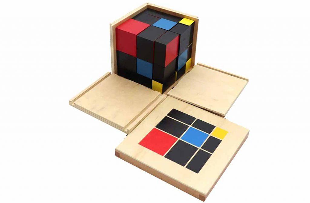 cubo-di-un-trinomio-formula