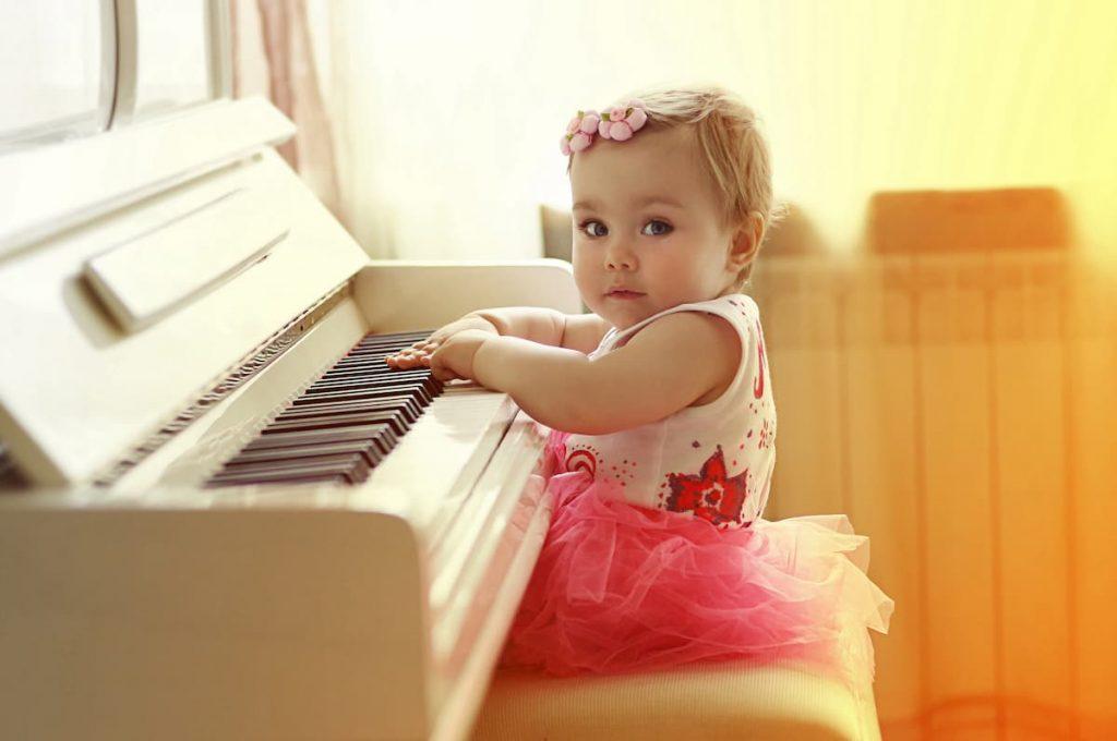laboratorio-musicale-per-bambini