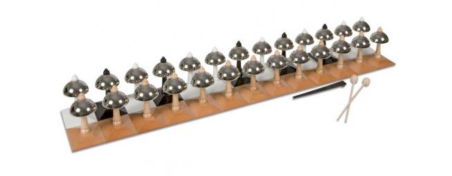 strumenti-musicalimontessori